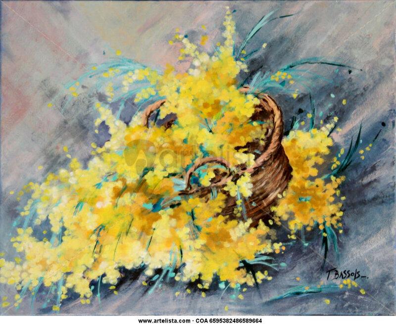 Mimosa Tere Bassols.jpg
