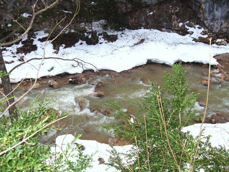 Вид на зимний Курджипс ... SDC18559.JPG