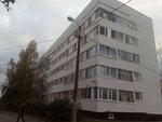 Пулковское, 33