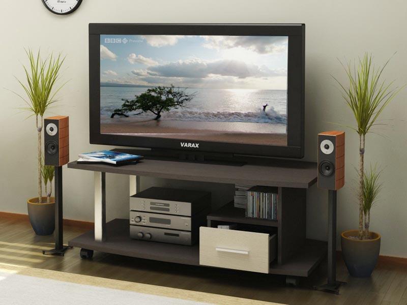 stol-tumba-dlya-televizora-3.jpg