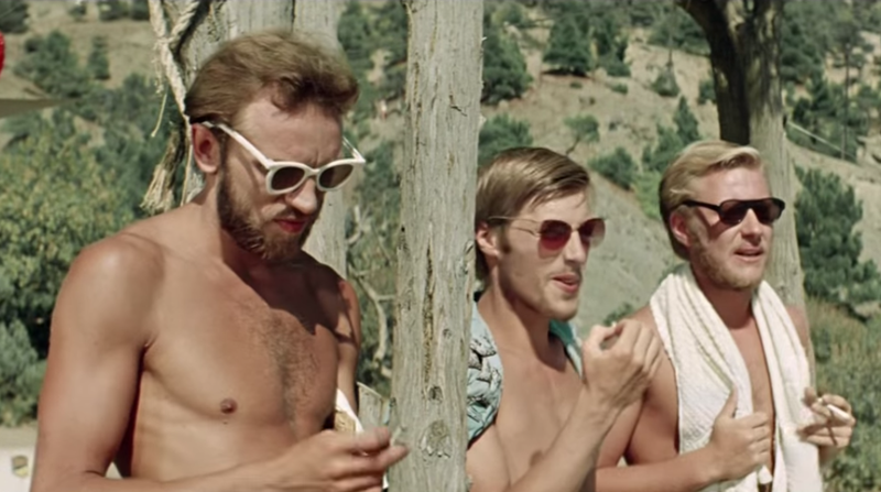 Хипстеры 1963 года.png