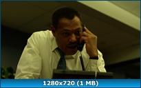 Заражение / Contagion (2011) Blu-ray + BD Remux + BDRip 1080p / 720p + DVD5 + HDRip