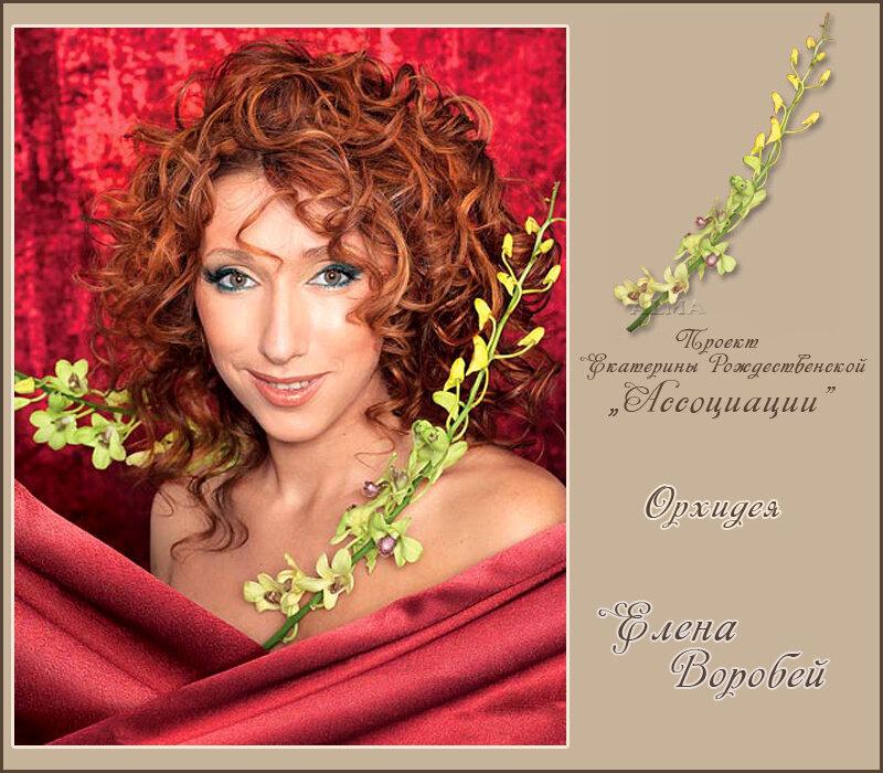 http://img-fotki.yandex.ru/get/5/121447594.4d/0_74978_e9596811_XL.jpg