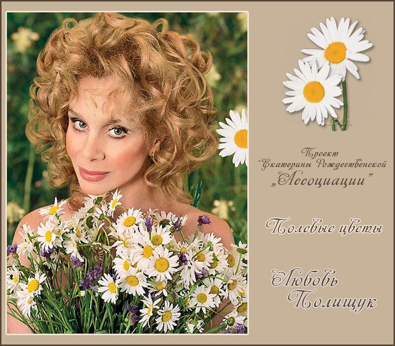 http://img-fotki.yandex.ru/get/5/121447594.4d/0_7497f_b943f4c8_XL.jpg
