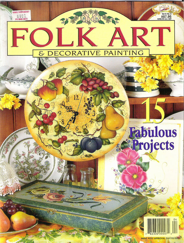 Folk-art-10