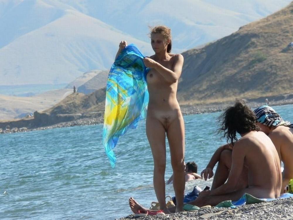 Нудистские Пляжи На Дону - Нудизм И Натуризм