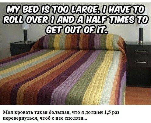 http://img-fotki.yandex.ru/get/5/130422193.93/0_70052_695047a3_orig