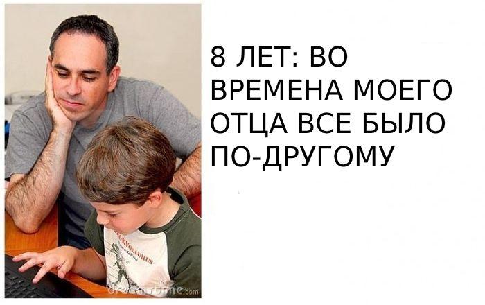 http://img-fotki.yandex.ru/get/5/130422193.94/0_700cf_f945343a_orig