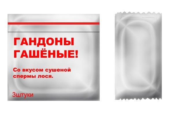 http://img-fotki.yandex.ru/get/5/130422193.9a/0_707a1_a4428cc3_orig