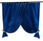 R11 - Curtains & Silk 2015 - 135.png