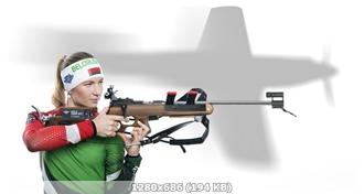 http://img-fotki.yandex.ru/get/5/14186792.1c1/0_fd90b_ba769142_orig.jpg
