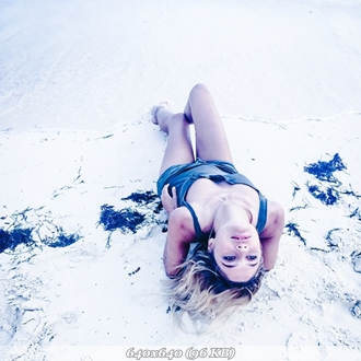 http://img-fotki.yandex.ru/get/5/14186792.f1/0_eb385_e943ee_orig.jpg