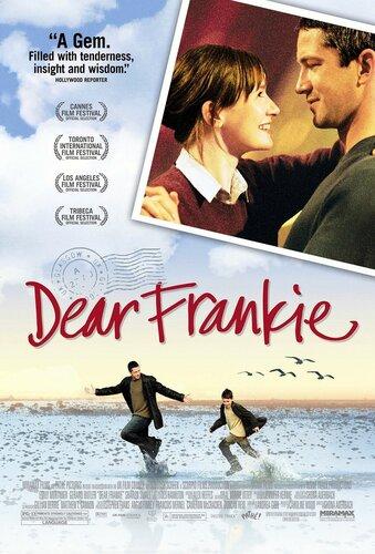 kinopoisk.ru-Dear-Frankie-2129885--o--.jpg