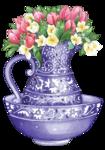 flower_2e.png