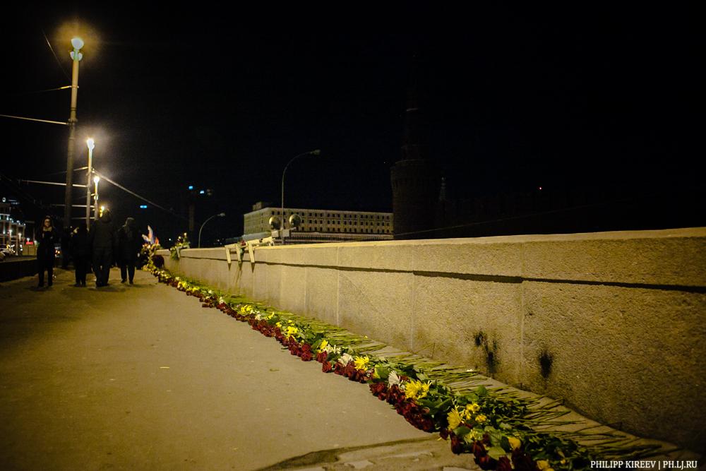 Борис Немцов - Страница 2 0_f77a8_4b994b07_orig