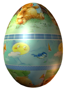 R11 - Easter Eggs 2015 - 067.png