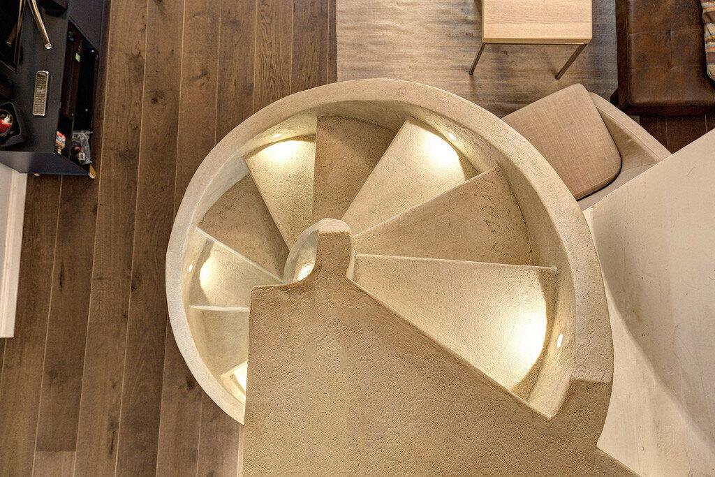 1597-innovation-design-contemporary-interior-design-ideas-residenza-privata-by-mob-architects.jpg