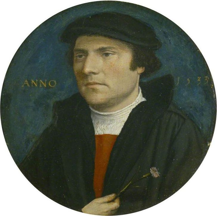 Young_Man_with_a_Carnation,_by_Hans_Holbein_the_Younger.jpg