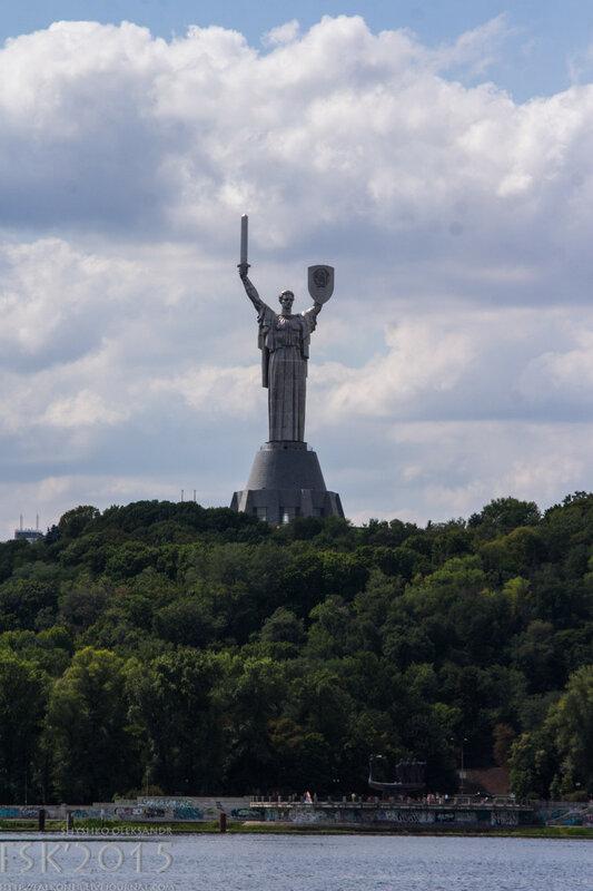 Kyiv-5.jpg
