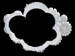 JofiaDevoe-cloudframe-sh.png