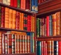 Книга Коллекция книг по сварке