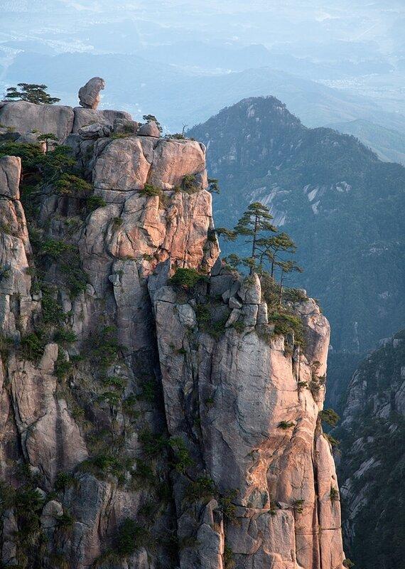 Невероятные краски планеты Земля, Виктория Роготнева