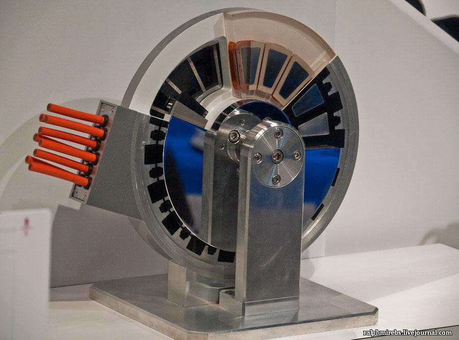 Двигатель ниссан 33