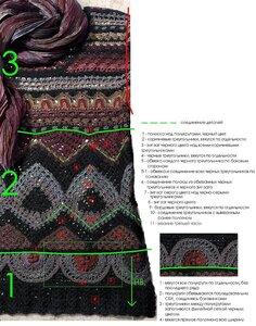 Вызов перуанской бабуле 0_89f01_6cb9949b_M