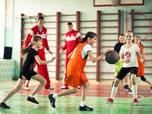 На пустячных справках для занятий спортом детей медучреждения Приморья просто наживаются