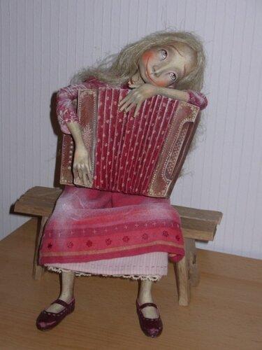 Музыка (2007)