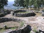 Вид с холма Ситании