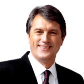 Президент України Віктор Ющенко