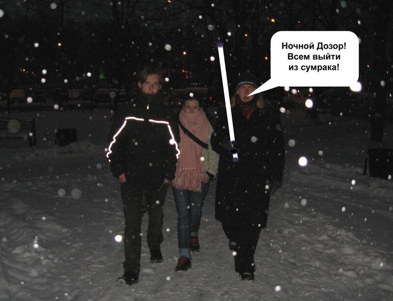 http://img-fotki.yandex.ru/get/5/blackmice1.1/0_4cf3_431bbd81_XL.jpg