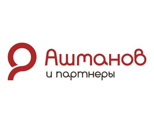 Запускается  интернет портал от «Ашманов и Партнеры»