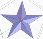 http://img-fotki.yandex.ru/get/5/nanoworld.110/0_2ede0_7ed320cf_L.png
