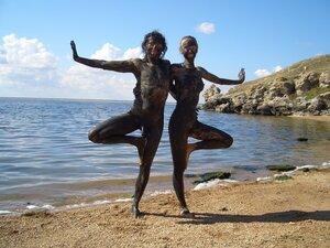 цель знакомства парная йога