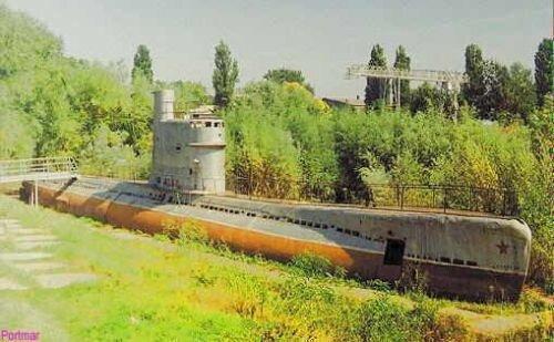 Порошенко анонсировал масштабную модернизацию украинских боевых кораблей - Цензор.НЕТ 4539
