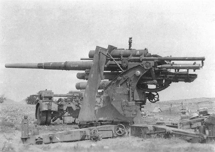 Flak 18