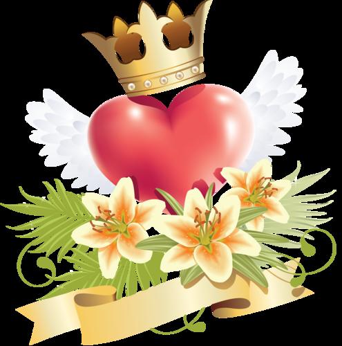 سكرابز قلوب جميله لتصميم 0_80335_eac2d13f_L