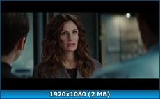 Ничего личного / Duplicity (2009) BD Remux + BDRip 1080p / 720p + BDRip