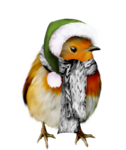 HighFour_pChristmas_Element18.png
