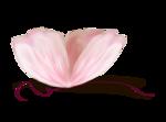 Lily_Spring_el31sh.png