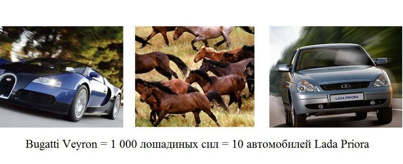 http://img-fotki.yandex.ru/get/5000/130422193.c3/0_7338b_bd8ebc83_orig