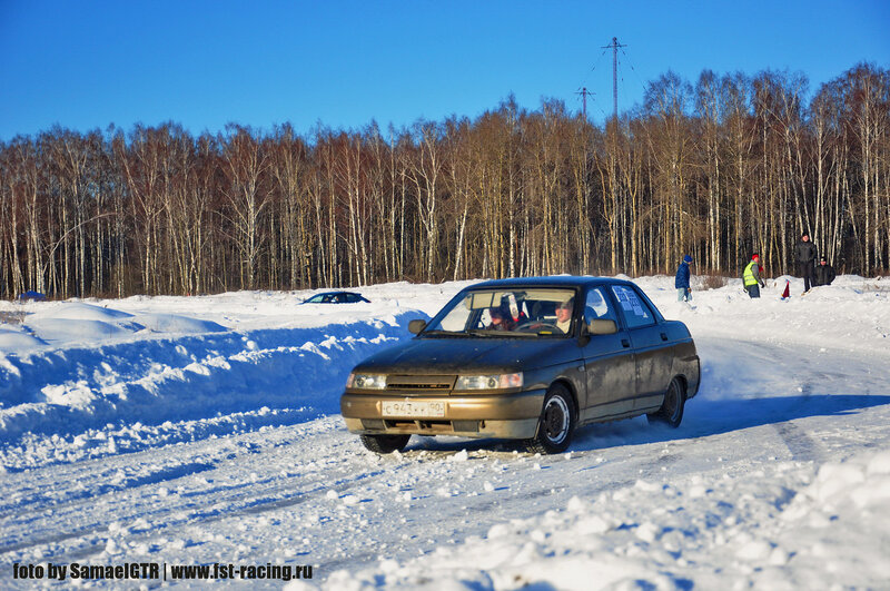 http://img-fotki.yandex.ru/get/5000/136004453.33/0_7f6ec_f8ccab71_XL.jpg