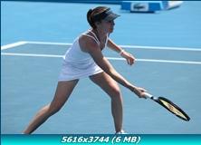 http://img-fotki.yandex.ru/get/5000/13966776.7f/0_78725_e4bd2c19_orig.jpg