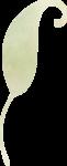 ldw_ShadesofSummer-doodle-leaf2.png