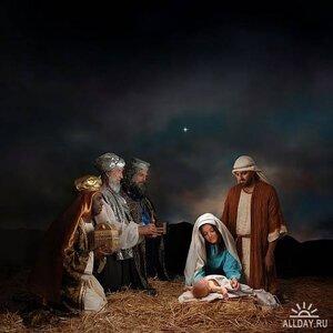 Для чего Христос пришел в мир?