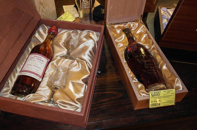 Подарки на новые год для мужчин