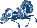 horse_2014 (11).png