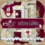 «KIT WITH LOVE» 0_7dd69_65655b20_S